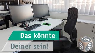 Mayinger Gschwind Arbeitsplatz 1200px